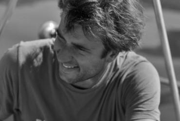 Julien Pfyffer
