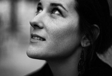 Lorraine Laviale