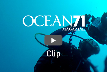 OCEAN71_bandeau_corporate2